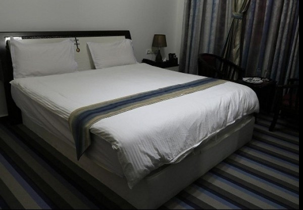 هتل مارینا 1